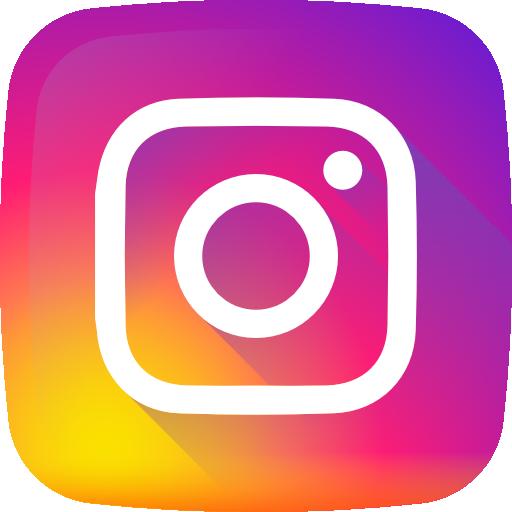 instagram vegetal conversion